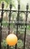 Mersbergen, Jan van,Wie es begann