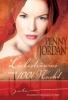 Jordan, Penny,Liebesträume aus 1001 Nacht