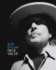 ,Bob Dylan