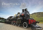 ,Dampfloks / Steam Engines 2017
