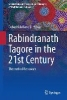 Rabindranath Tagore in the 21st Century,Theoretical Renewals