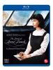 <b>The Diary Of Anne Frank Blu-Ray /</b>,