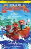<b>Sean Fay  Wolfe</b>,De nacht van het kwaad - een Minecraft avontuur - Strijd om Elementia 2