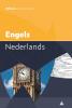 ,Prisma woordenboek Engels-Nederlands