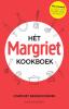 ,H?t margriet Kookboek