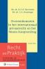 R.I.V.F.  Bertrams, S.A.  Kruisinga,Overeenkomsten internationaal privaatrecht en Weens Koopverdrag