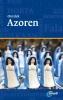 <b>Azoren</b>,