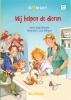 <b>Katja  Richert</b>,Wij helpen de dieren
