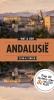 Wat & Hoe reisgids,Andalusië