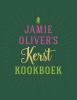 <b>Jamie  Oliver</b>,Jamie Oliver`s kerstkookboek