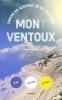 Ingrid  Castelein,Mon(t) Ventoux