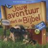 <b>Nieske  Selles-ten Brinke</b>,Jouw avontuur met de Bijbel