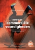 <b>Stefan  Renkema</b>,Handboek commerci?le vaardigheden