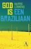 Harrie Lemmens,God is een Braziliaan
