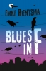 Emke  Rientsma,Blues in F