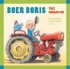 Ted van Lieshout,Boer Boris telt schaapjes