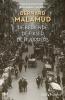 <b>Bernard  Malamud</b>,De bediende, De fikser & De huurders