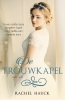 <b>Rachel  Hauck</b>,De trouwkapel