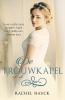 <b>Rachel  Hauck</b>,De trouwkapel