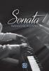 <b>Natascha  Hoiting</b>,Sonata