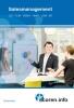 R. van Zijl,Scoren.info Salesmanagement