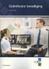 ,<b>Coordinator Beveiliging Profieldeel Werkboek</b>