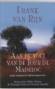 <b>Frank van Rijn</b>,Aan de voet van de Tour de Madeloc