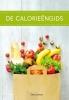 Dina  Liewes,De caloriengids