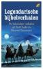 ,Legendarische bijbelverhalen