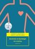 <b>Frederic H.  Martini, Edwin F.  Bartholomew</b>,Anatomie en fysiologie, 6e, Expert College editie