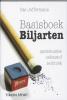 <b>Cas Juffermans</b>,Basisboek Biljarten