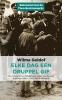 Wilma  Geldof,Elke dag een druppel gif