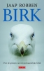 Jaap  Robben,Birk