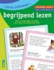 <b>ZNU</b>,Eerste oefenboek begrijpend lezen E3