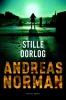 Andreas  Norman,Stille oorlog