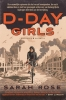 Sarah  Rose,D-Day Girls