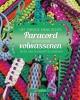 <b>J.D.  Lenzen</b>,Het tweede enige echte paracordboek voor volwassenen