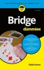 <b>Eddie  Kantar</b>,Bridge voor Dummies