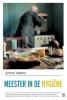 Anton  Valens,Meester in de hygi�ne