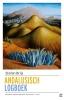 <b>Stefan  Brijs</b>,Andalusisch logboek