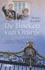 Bernhart, Patrick,De boeken van Oranje
