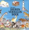 <b>Daniela de Luca</b>,Het grote dierenverhalenboek