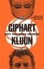 <b>Ronald  Giphart</b>,Het eeuwige gezeik