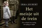 <b>Irma  Joubert</b>,Het meisje uit de trein DL