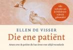 Ellen de Visser,Die ene pati?nt