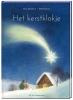 <b>Rolf  Krenzer</b>,Het kerstklokje