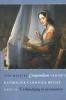 <b>Ton  Meijers</b>,Compendium van het katholiek canoniek recht  Deel II: Verkondiging en sacramenten