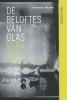 <b>Michael  Palmer</b>,De beloftes van glas