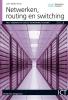 John Bakker,Netwerken 2 Routing en switching