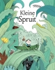 <b>Davide/Sébastien/Marieke  Cali/Mourrain/Van Hooff</b>,Kleine Spruit